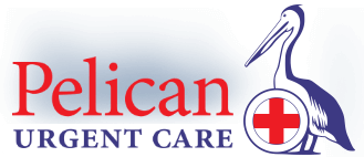 Pelican Urgent Care No Appointment Necessary